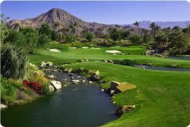 indian wells golf resort palm springs california