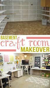 craft room office reveal bydawnnicolecom. Craft Room Reveal Office Bydawnnicolecom M