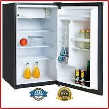mini fridge office. Image Is Loading Igloo-4-5-cu-ft-Refrigerator-and-Freezer- Mini Fridge Office N