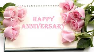 Best Marriage Anniversary Greeting Cards For Couple Happy