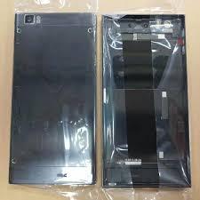 For Lenovo K900 Battery cover ...