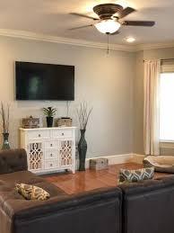 40 Monsey Ave Scranton PA 40 Zillow Best Penn Furniture Scranton Pa Remodelling