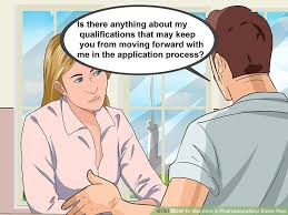 how to become a pharmaceutical rep how to become a pharmaceutical sales rep with pictures wikihow