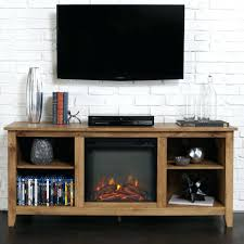 stand contemporary corner cabinet electric fireplace tv black friday mount motorized placement ideas m l f