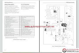 goodman wiring diagram air handler wiring diagram the wiring diagram goodman wiring diagram wonderful heat timed fan control electric furnace wiring