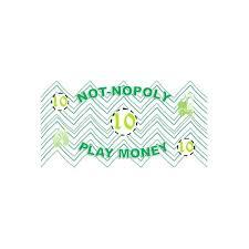 Game Money Template - Kleo.beachfix.co