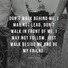 Best Ever Short Quotes For Best Friends Forever Mesgulsinyali