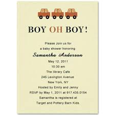 wording for baby shower invites baby boy shower invitation wording ideas baby shower gift ideas baby