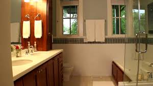 bathroom remodel design. Perfect Bathroom Small But Mighty Bathrooms On Bathroom Remodel Design