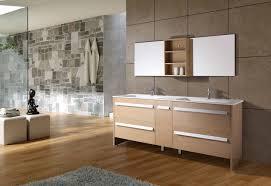 contemporary bathroom vanities without tops rona canada bathroom vanities bathroom modular furniture 725x499
