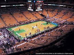 Boston Celtics Tickets 2019 Celtics Games Ticketcity