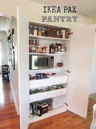 kitchen pantry furniture french windows ikea pantry. ikea pax pantry kitchen furniture french windows ikea