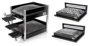luxury cat beds furniture. lazybonezz luxury modern pet furniture cat beds i