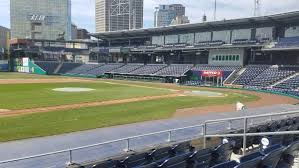 Yard Goats Seating Chart Suites Related Keywords