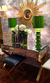 Decorating With Green 230 Best Green Chinoiserie Images On Pinterest Chinoiserie Chic