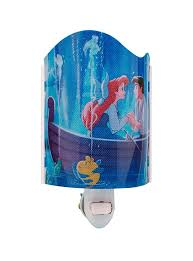 Small Picture 84 best The Little Mermaid images on Pinterest Little mermaids