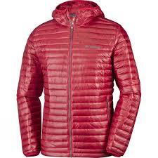 plus size columbia jackets mens columbia platinum plus 740 turbo hooded down jackets mountain
