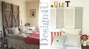 Testata Letto Con Porta : Testata del letto headboard design u