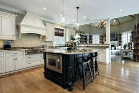 square edge granite countertop gorgeous kitchen granite