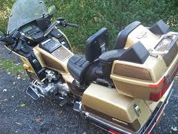honda gl1200
