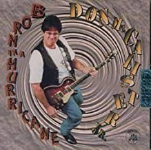 Amazon.co.uk: Don Mccallister Jr.: CDs & Vinyl