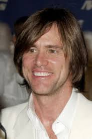 top ten hollywood actors jim carrey image link imdb
