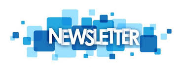 How to create an effective newsletter?