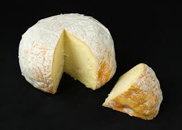 Cheese Melting Chart Cheese Wikipedia