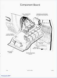 Chevy Ignition Coil Wiring Diagram