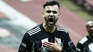 Rachid Ghezzal, Beşiktaş'ta oynamak için başka takımlardan gelen teklifleri  reddediyor