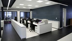 office countertops. Retail And Office Cabinets Countertops U