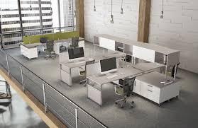 miramar office furniture. Plain Miramar Logiflex Level  Miramar Office Furniture San Diego CA Picture 3 For Furniture R
