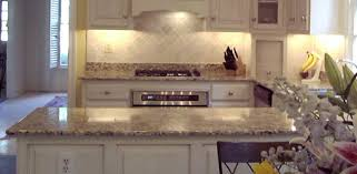 Small Picture How to Choose Kitchen Countertops Todays Homeowner