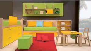 Kids Bedroom Mirror Small Kids Bedroom Ideas Concept Blue Beach Sky Wall Bed Linen