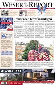 Delme Report vom 15.11.2015 by KPS Verlagsgesellschaft mbH - issuu