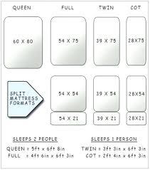futon mattress sizes. Futon Mattress Sizes Full E Bed Sheets Size Futon Mattress Sizes A