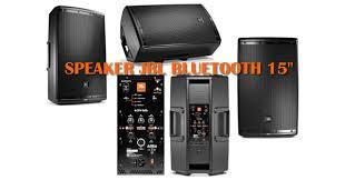 jbl 612. harga speaker jbl 612