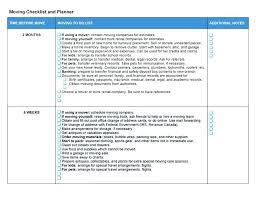 Free Printable Moving Checklist Printable Moving Checklist Uk Download Them Or Print