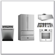 Home Appliance Bundles Kitchen Appliance Bundles With Wall Oven Download Page Best Home