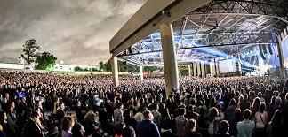 Cellairis Amphitheatre At Lakewood Tickets Vivid Seats
