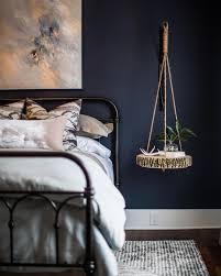 Navy Bedroom Benjamin Moore Hale Navy Bedroom Paint Interiors By Color