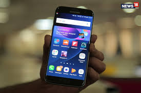 samsung galaxy s7 edge six months