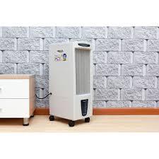 Bình luận (sẵn hàng sll) quạt điều hòa hơi nước AQUA AREF B110-Bảo hành  chính hãng 12 tháng