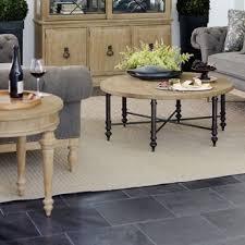 Bernhardt Furniture Living Room Collection