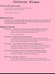 Augumentitive Research Paper On Sexual Addiction Professional