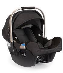 kids  baby  baby gear  car seats  dillardscom