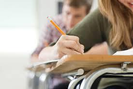 Нужен ли диплом образование для успеха Вся правда  Нужен ли диплом