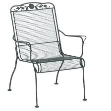 metal mesh patio chairs. Metal Mesh Patio Furniture Outdoor Chairs Painting M