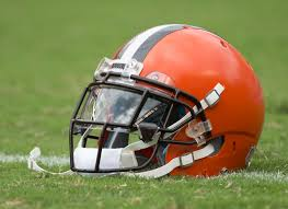 The Browns Are Reportedly Considering A Blockbuster Trade
