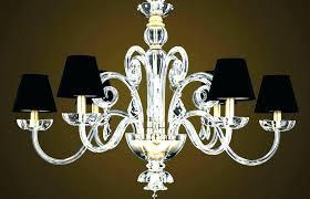 plug in mini chandelier chandeliers plug in mini chandelier large size of chandelier plug plug in
